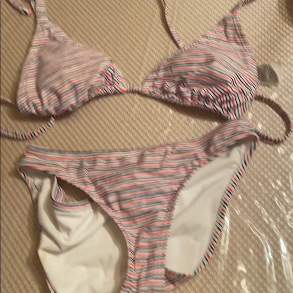 Two two piece bathing suit 👙 GAP